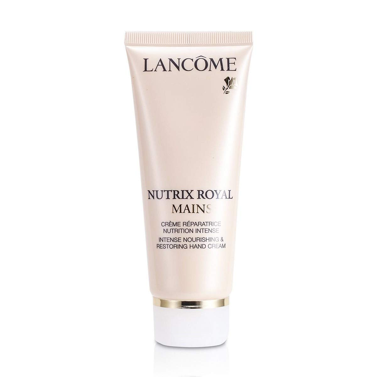 Lancôme Nutrix Royal Mains cream
